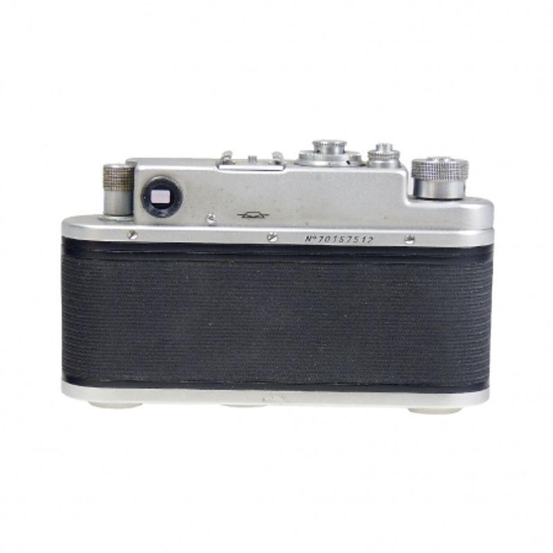 zorki-4-jupiter-8-50mm-f-2-sh5653-2-41279-3-960_50521