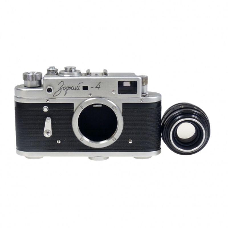 zorki-4-jupiter-8-50mm-f-2-sh5653-2-41279-2-593_50521
