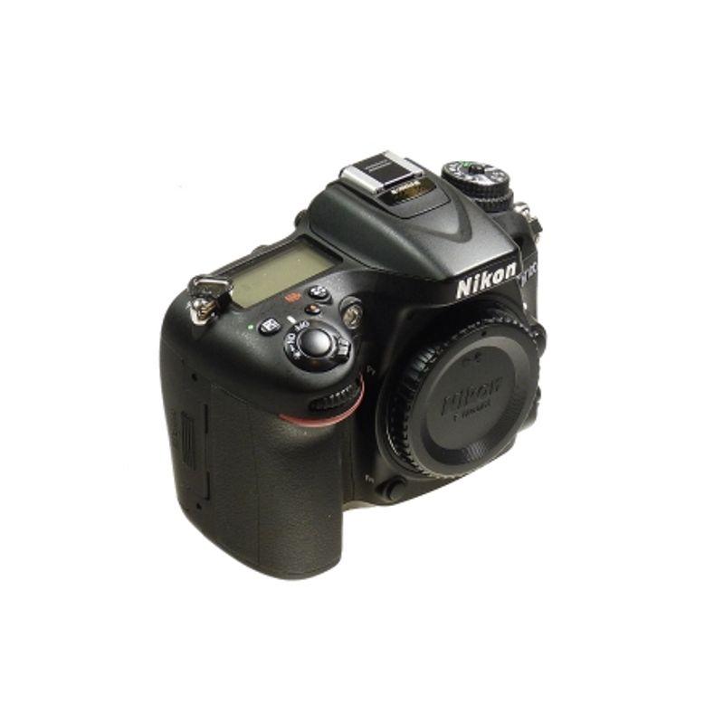 sh-nikon-d7100-body-sh-125026438-50704-1-640