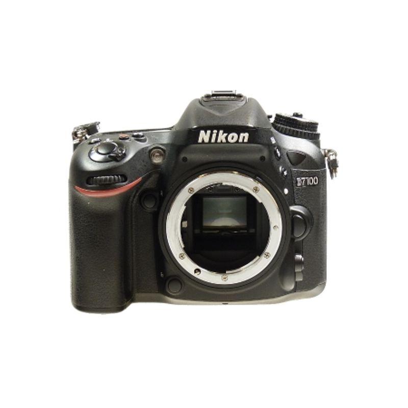 sh-nikon-d7100-body-sh-125026438-50704-2-791