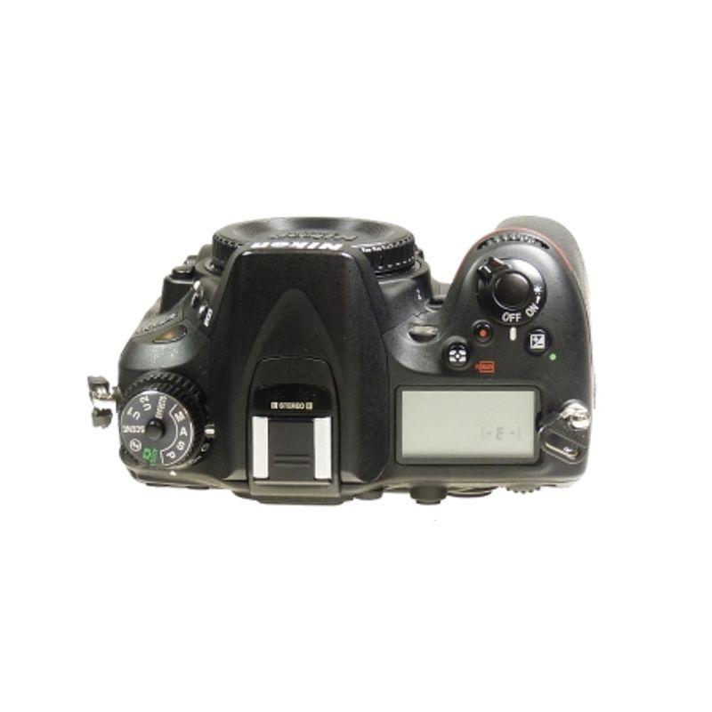 sh-nikon-d7100-body-sh-125026438-50704-4-520