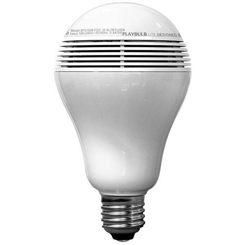 mipow-led-playbulb-colour-bec-bluetooth-cu-difuzor-alb-50719-1-933