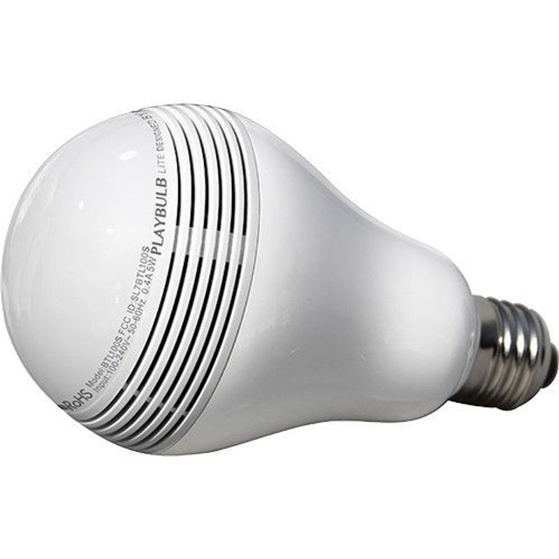 mipow-led-playbulb-colour-bec-bluetooth-cu-difuzor-alb-50719-2-469