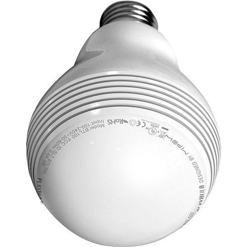 mipow-led-playbulb-colour-bec-bluetooth-cu-difuzor-alb-50719-3-492