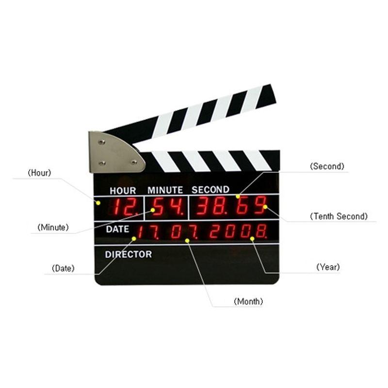 kathay-clock-clapper-board-ceas-in-forma-de-clacheta-cu-led-uri-51586-1-457