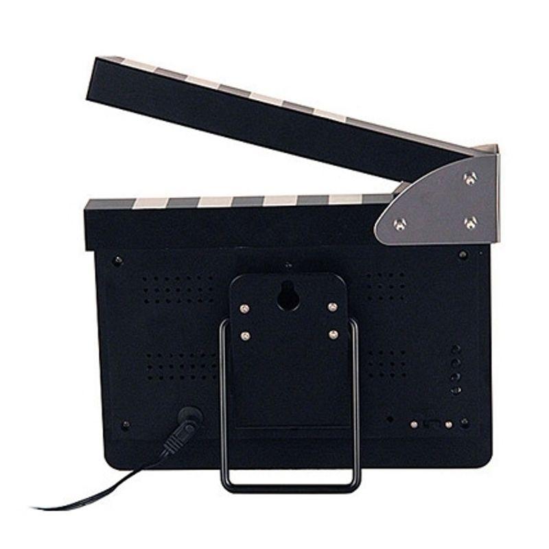 kathay-clock-clapper-board-ceas-in-forma-de-clacheta-cu-led-uri-51586-458-441
