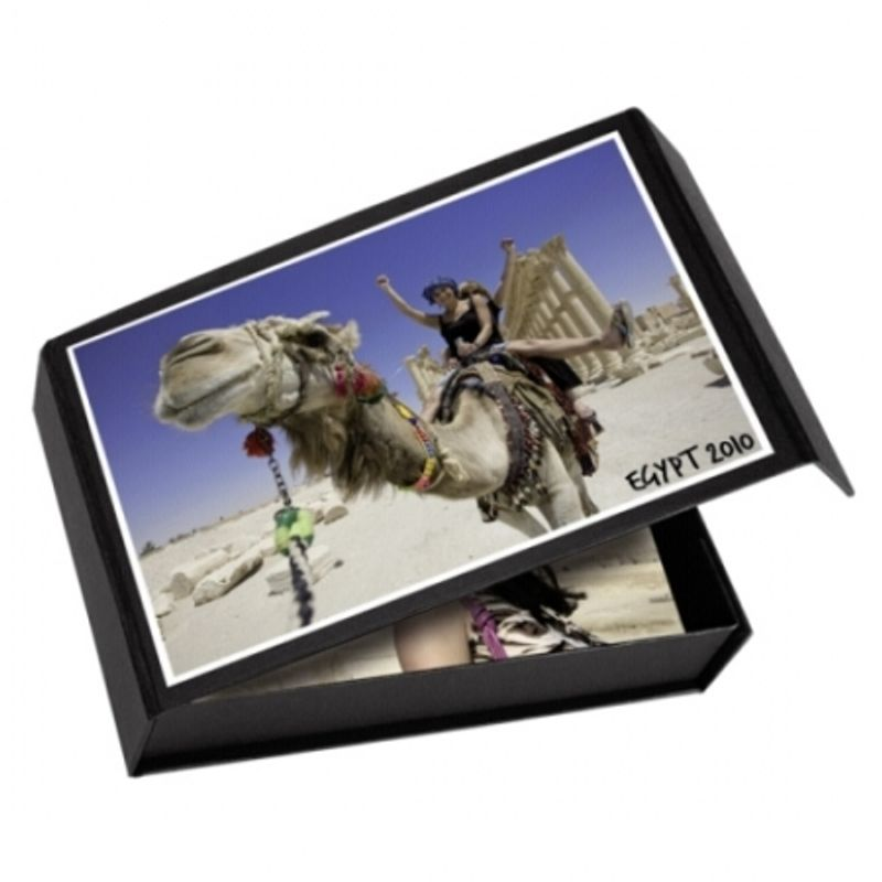 easygifts-box-black-10x15cm--100-buc---52059-492