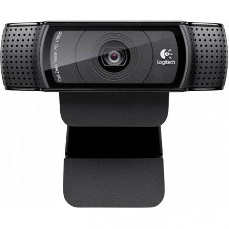 logitech-c920-hd-pro-camera-web-52462-384