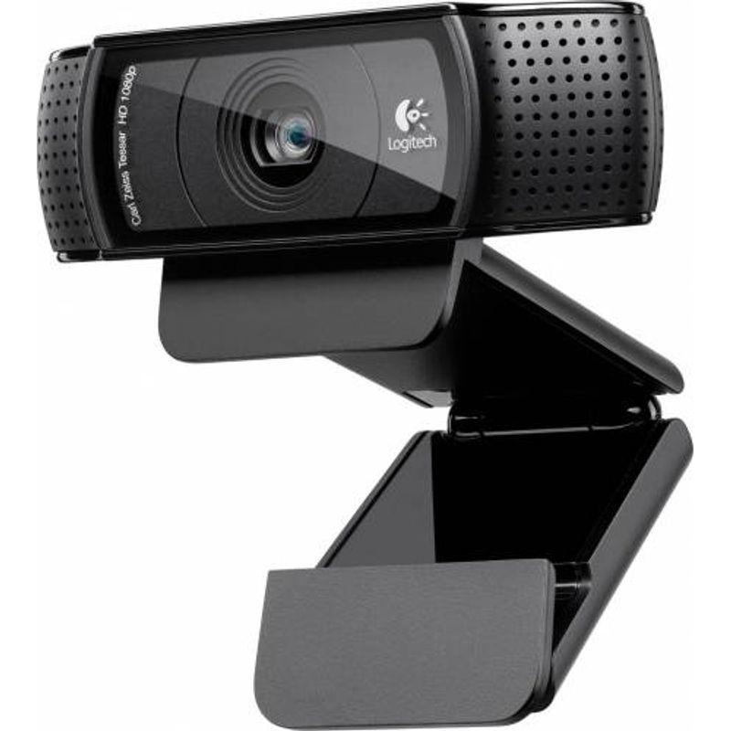 logitech-c920-hd-pro-camera-web-52462-4-212