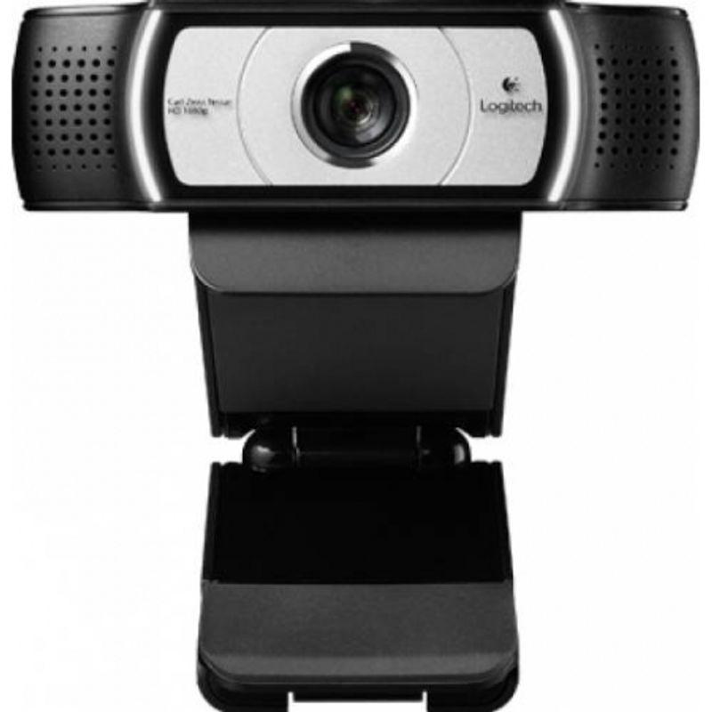 logitech-c930e-camera-web-52463-601