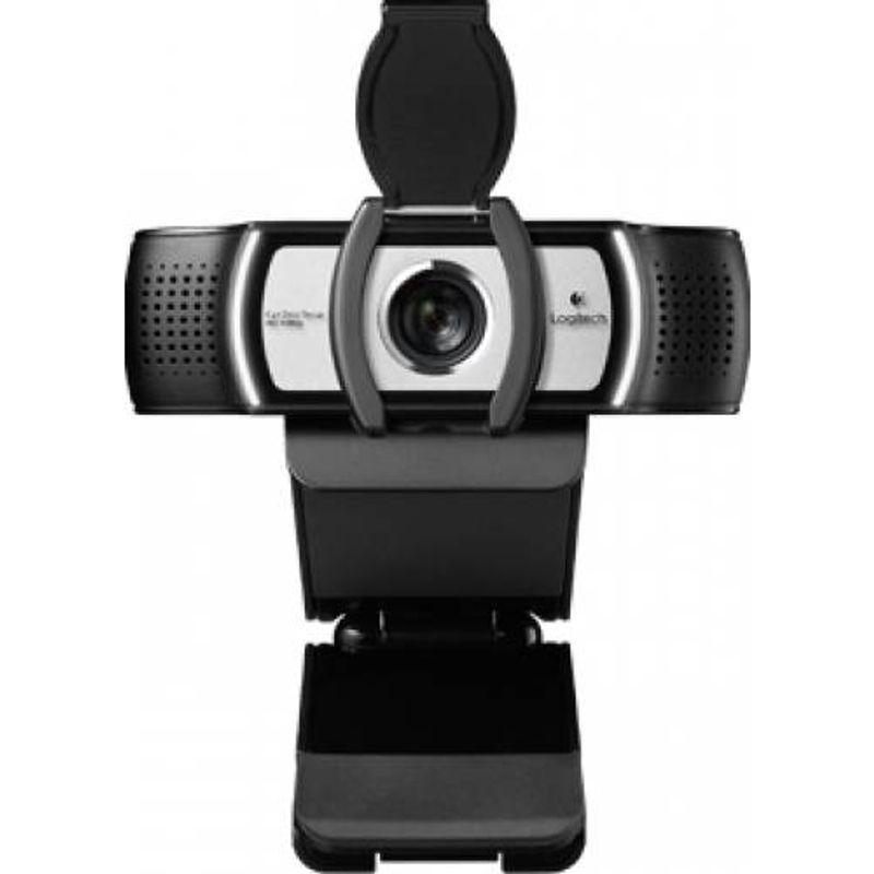 logitech-c930e-camera-web-52463-2-453