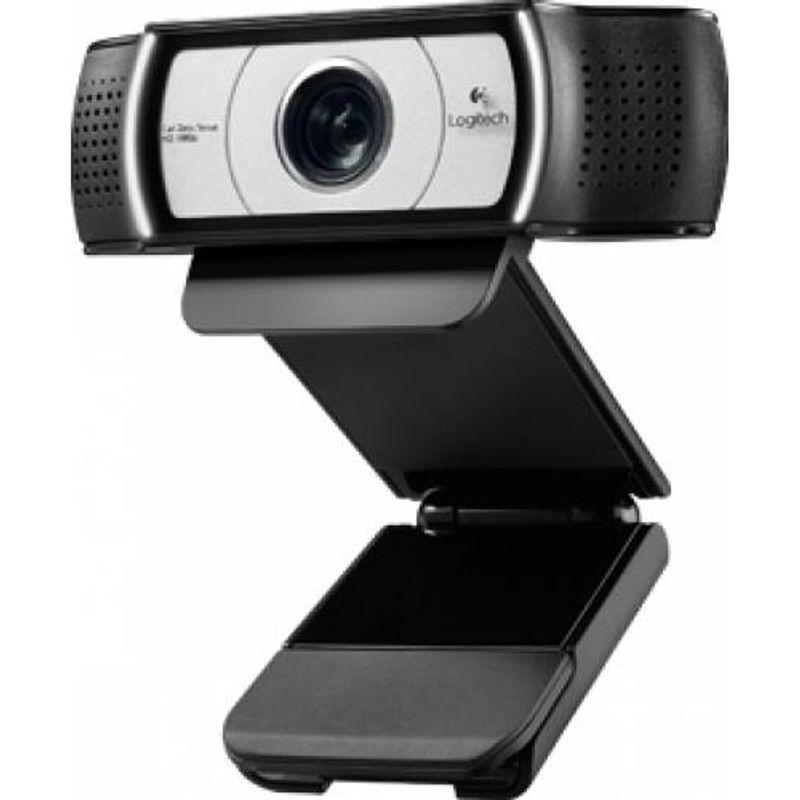 logitech-c930e-camera-web-52463-3-822