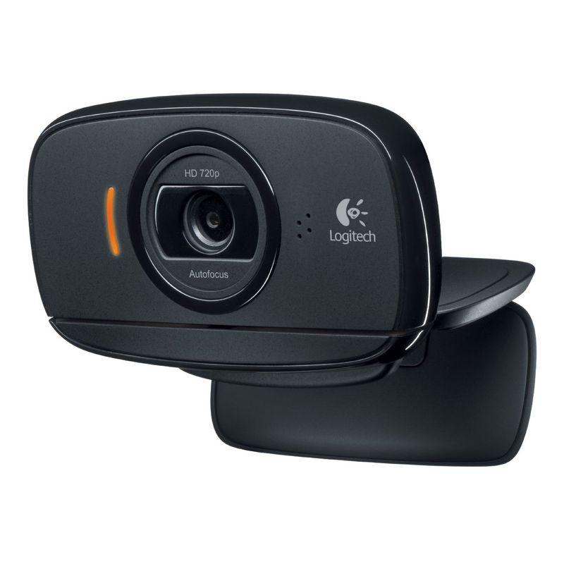 logitech-c525-camera-web-hd--52465-1-42