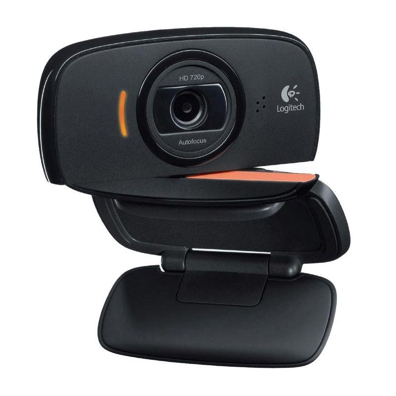 logitech-c525-camera-web-hd--52465-2-462