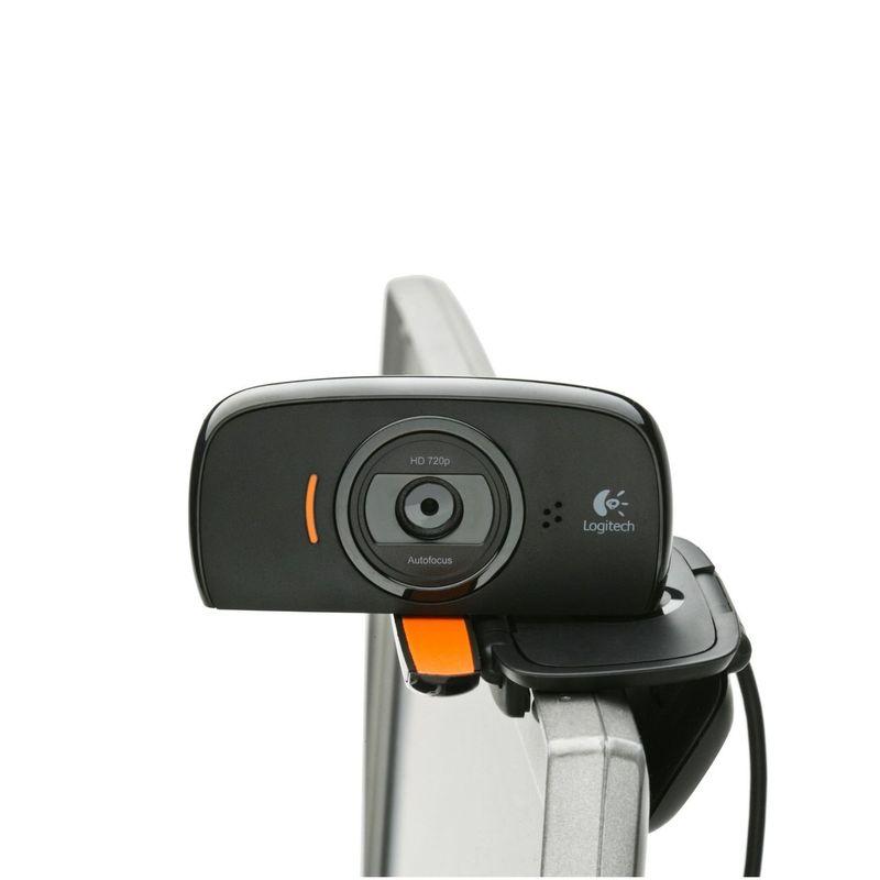 logitech-c525-camera-web-hd--52465-5-222