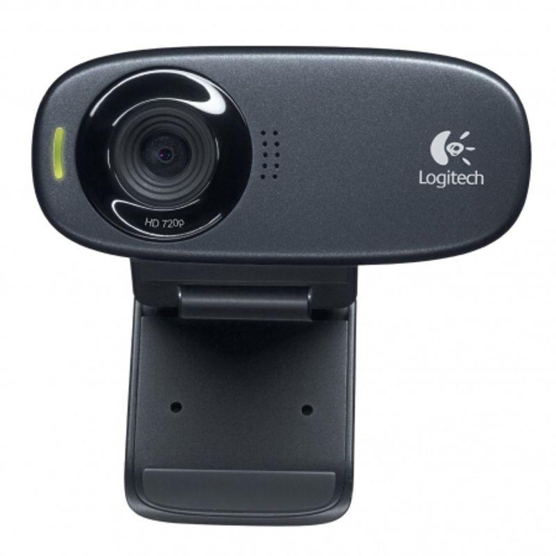 logitech-c310-camera-web-hd--52466-427
