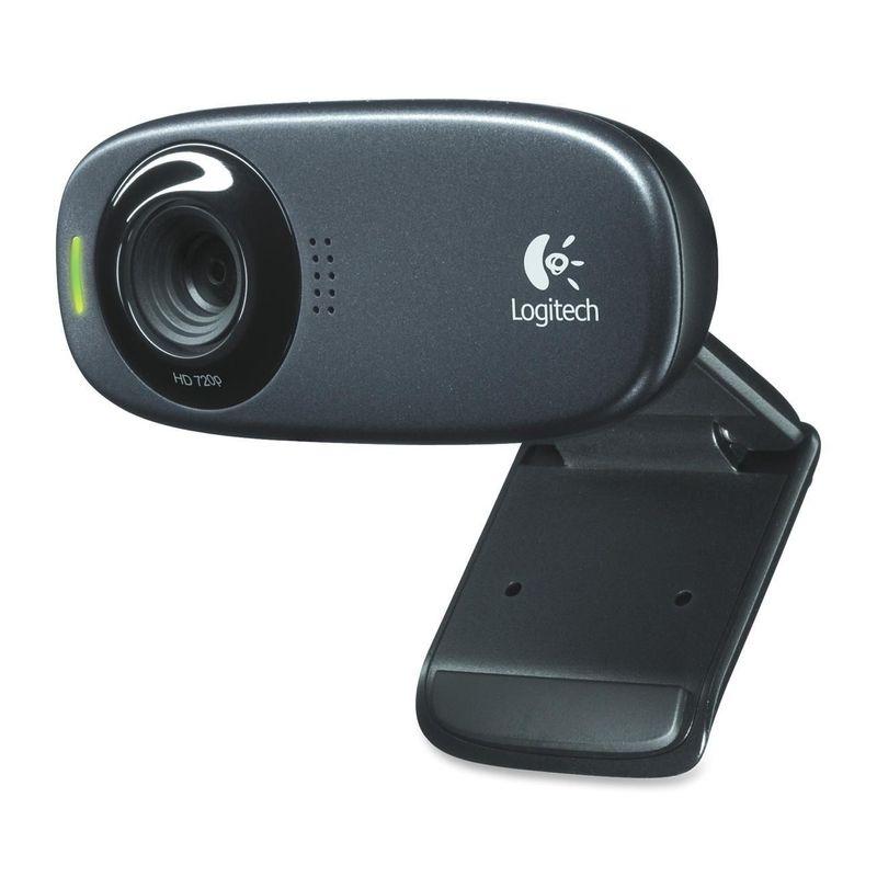 logitech-c310-camera-web-hd--52466-2-28