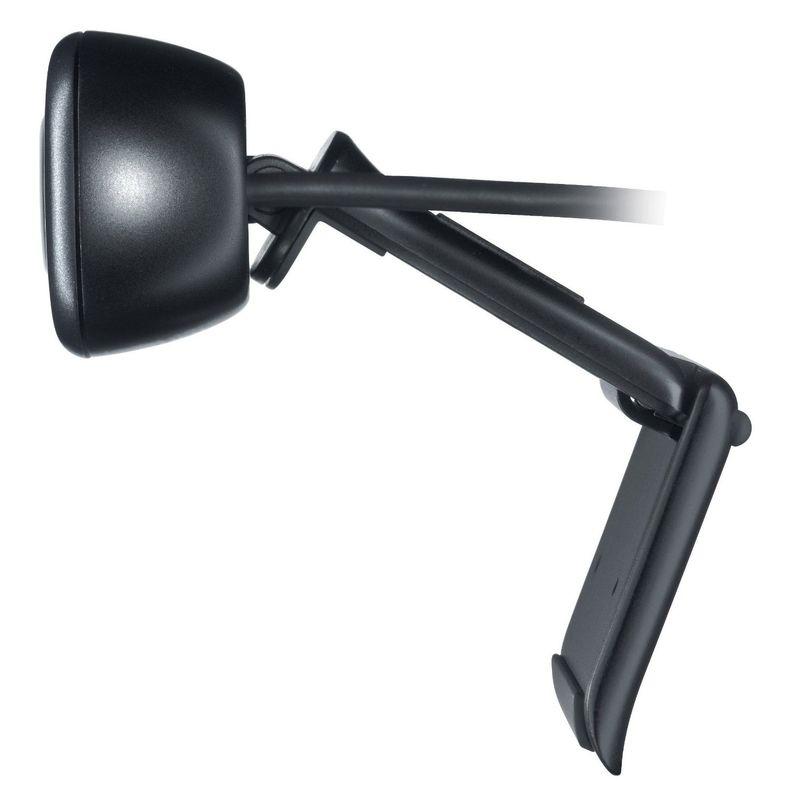 logitech-c310-camera-web-hd--52466-4-118