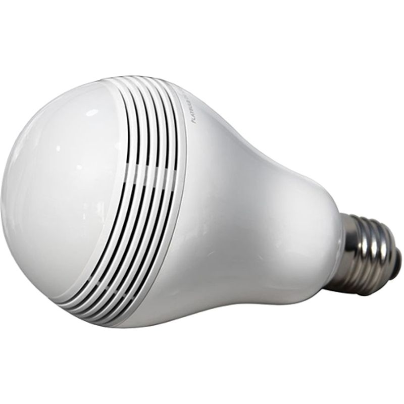 mipow-playbulb-light-app-enabled-bec-led-cu-difuzor--alb-52833-1-334