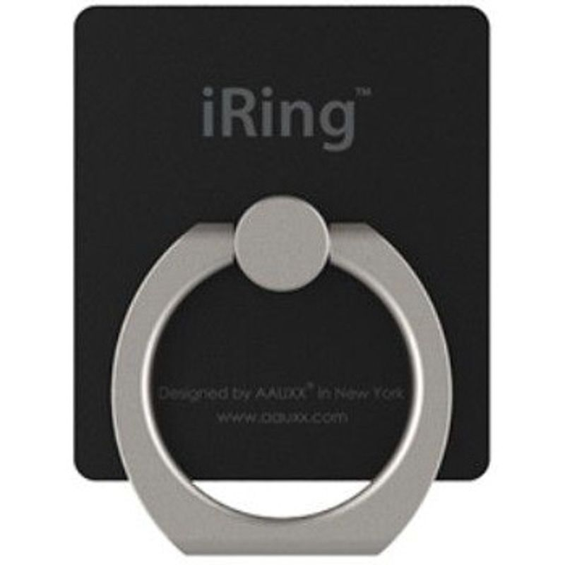 aauxx-iring-suport-universal-original-negru-53515-739