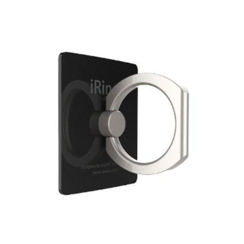 iring-suport-universal-original-jet-black-53515-1-718