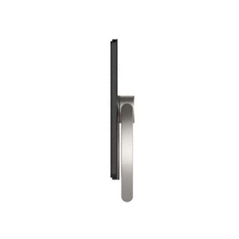 iring-suport-universal-original-jet-black-53515-2-800