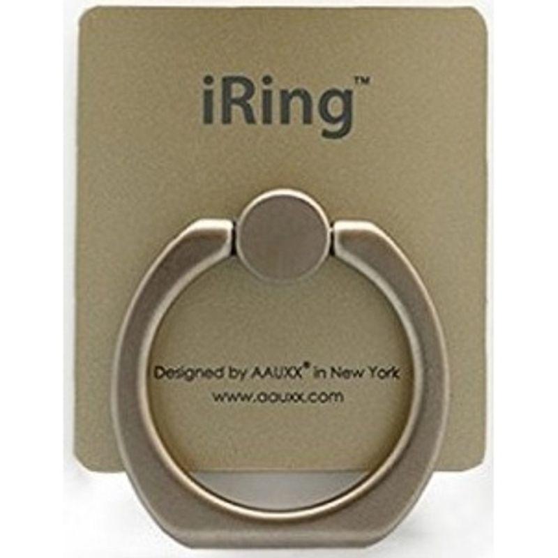 aauxx-iring-suport-universal-original-auriu-53516-670