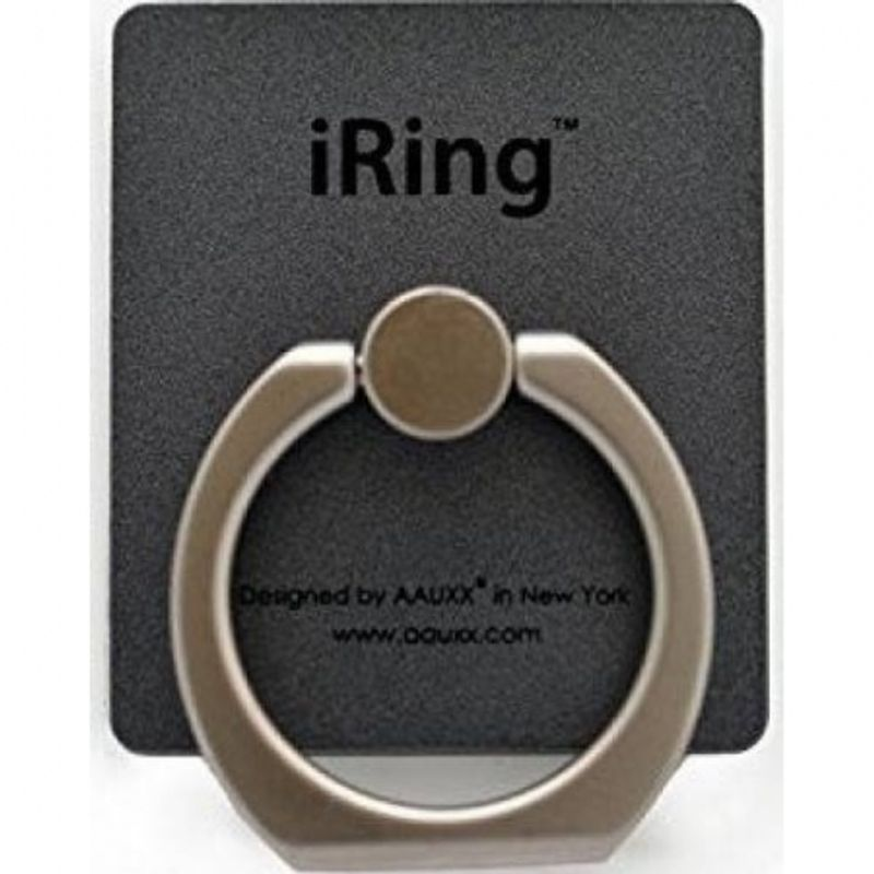 aauxx-iring-suport-universal-original-gri-53518-83