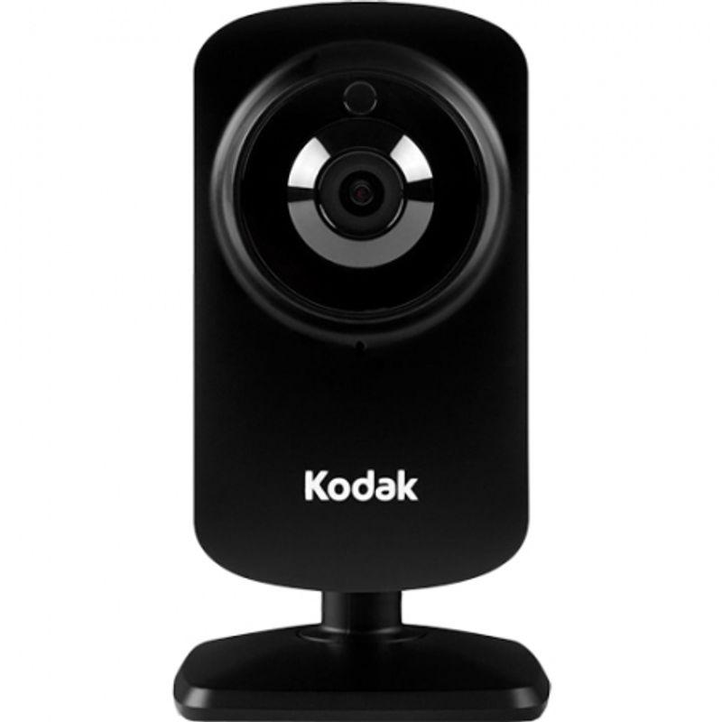 kodak-cfh-v10-camera-de-supraveghere-hd--wi-fi--24h-stocare-in-cloud--negru-54361-828