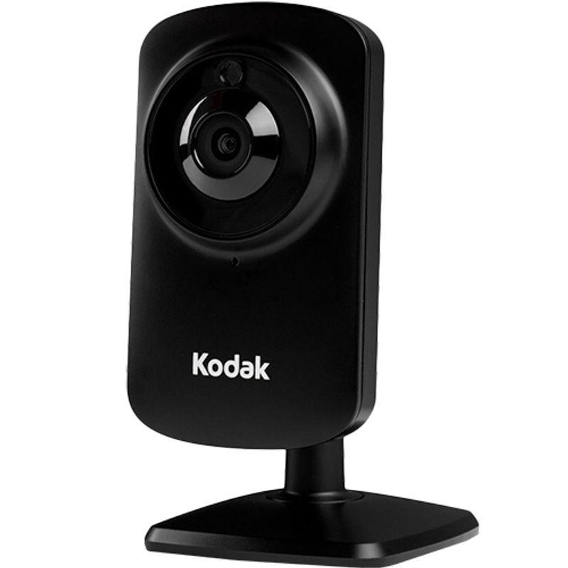 kodak-cfh-v10-camera-de-supraveghere-hd--wi-fi--24h-stocare-in-cloud--negru-54361-1-72