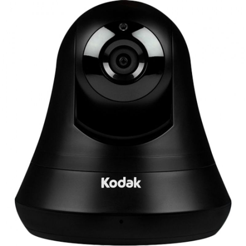kodak-camera-de-supraveghere-hd--wi-fi--cu-stocare-in-cloud-pentru-24h-optiune-zoom-si-rotire-negru-54364-331