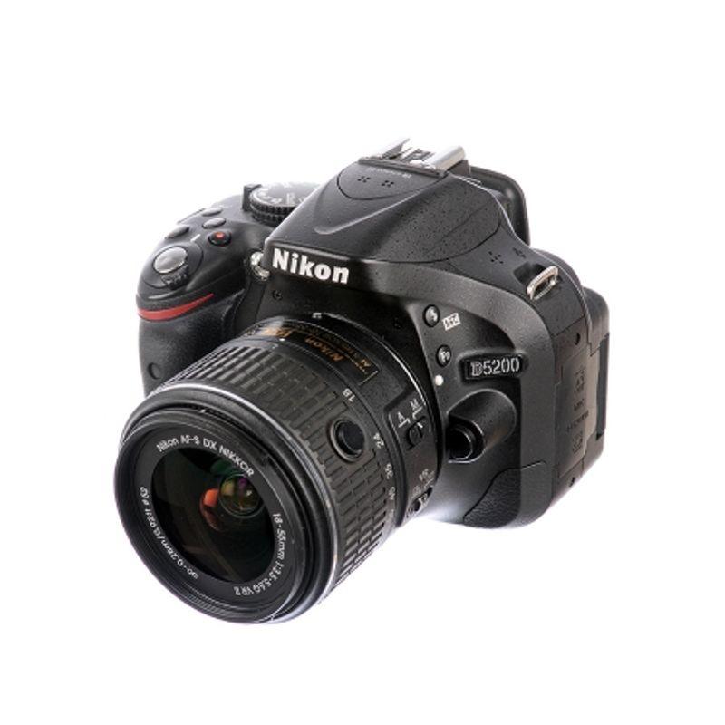 sh-nikon-d5200-18-55mm-vr-ii-sh125032082-57213-563