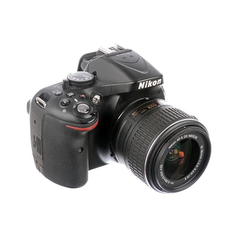 sh-nikon-d5200-18-55mm-vr-ii-sh125032082-57213-1-696