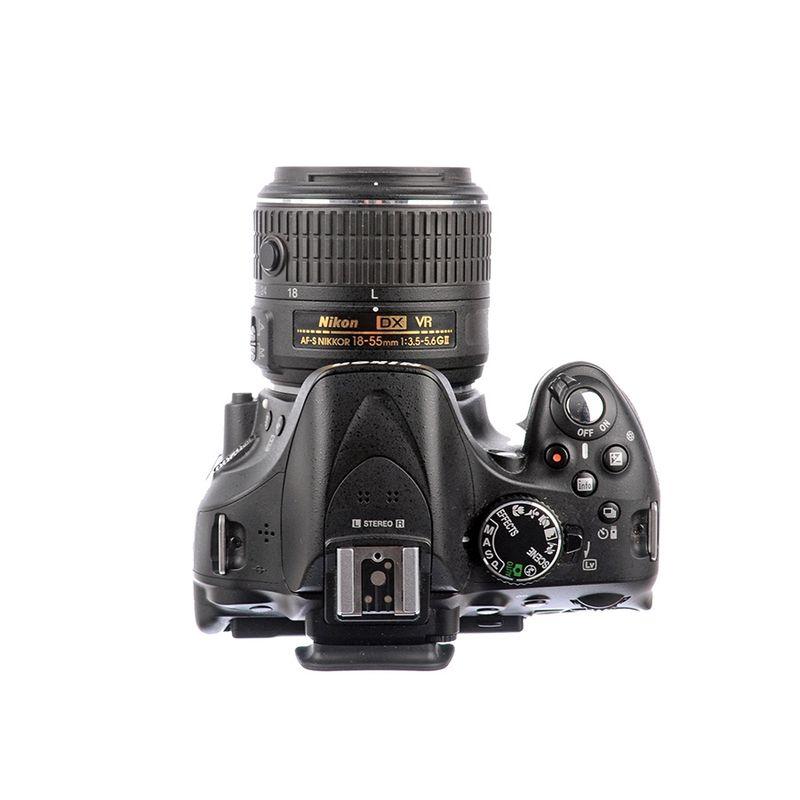 sh-nikon-d5200-18-55mm-vr-ii-sh125032082-57213-3-667
