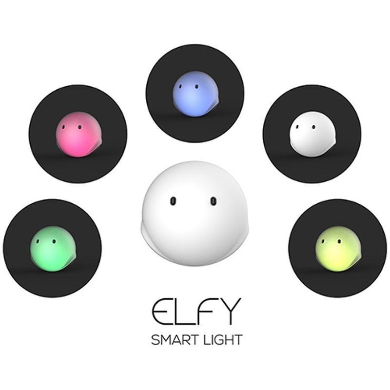emie-elfy-smart-ambiance-bec-led-57355-4-748