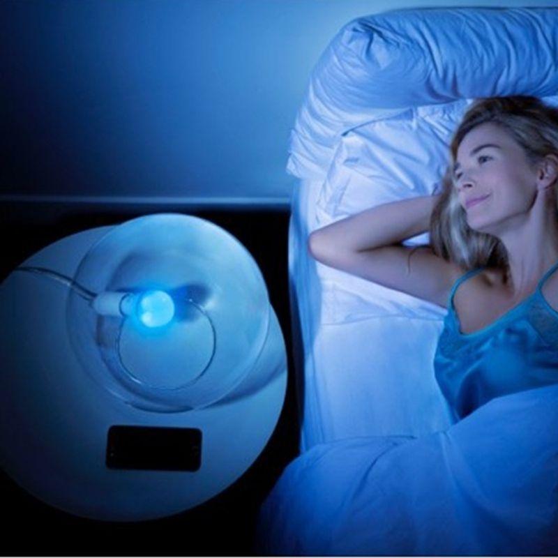 holi-bec-smart-cu-aplicatie-pentru-somn-linistit-sincronizare-biologica-57358-2-425