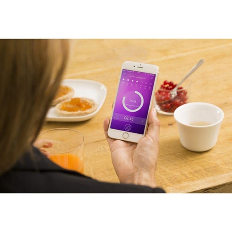 holi-bec-smart-cu-aplicatie-pentru-somn-linistit-sincronizare-biologica-57358-3-112