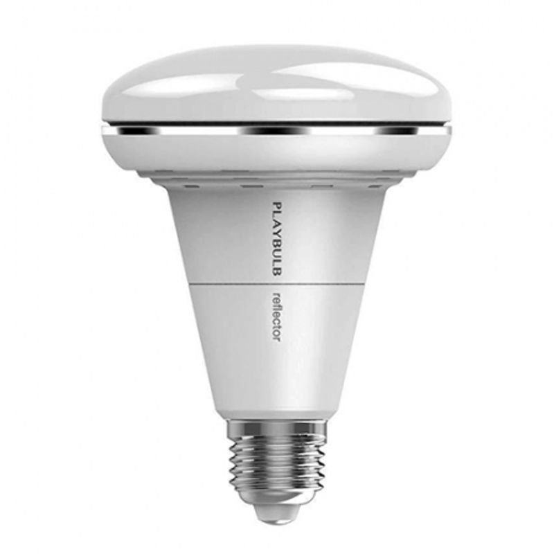 mipow-bec-led-playbulb-down-reflector-app-control-57359-592