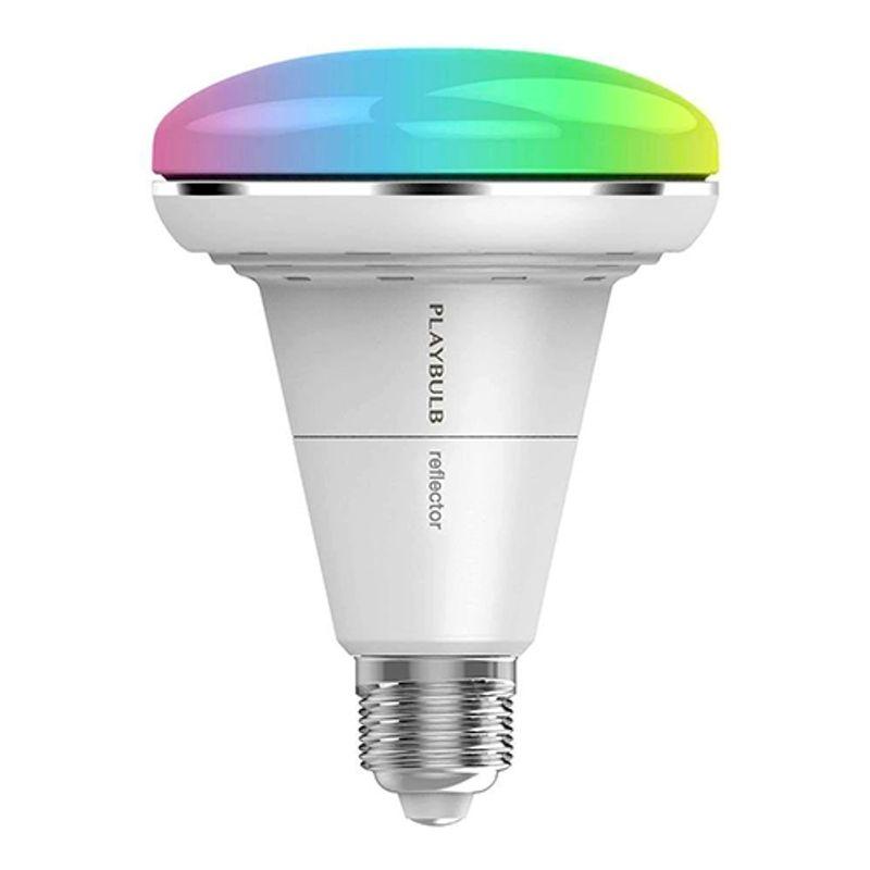 mipow-bec-led-playbulb-down-reflector-app-control-57359-3-842