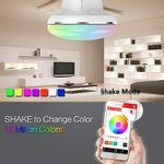 mipow-bec-led-playbulb-down-reflector-app-control-57359-4-348