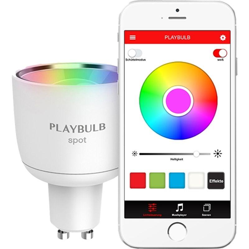 mipow-bec-led-playbulb-spot-app-enabled-57361-2-132