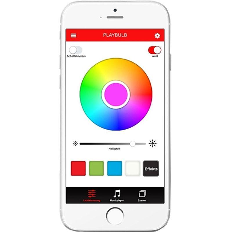 mipow-bec-led-playbulb-spot-app-enabled-57361-3-924