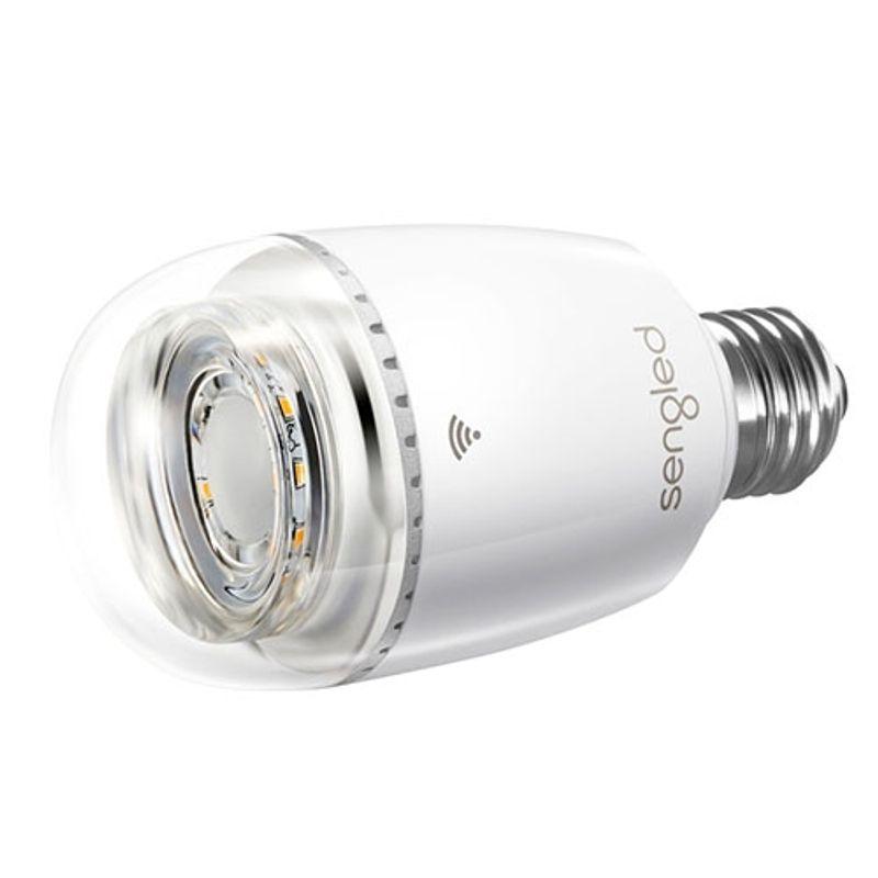 sengled-boost-clear-bec-led-cu-amplificator-wireless--alb-57363-2-600