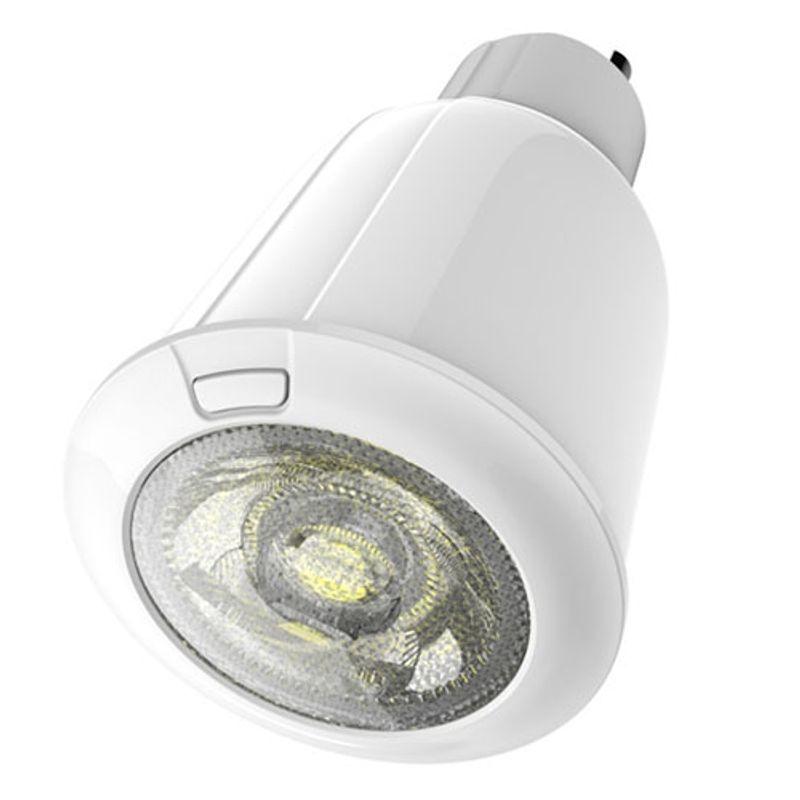 sengled-boost-bec-led-cu-amplificator-wireless--alb-57364-1-818
