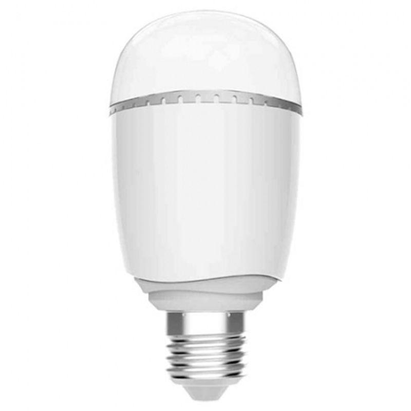 sengled-boost-matte-bec-led-cu-amplificator-wireless--alb-57365-443