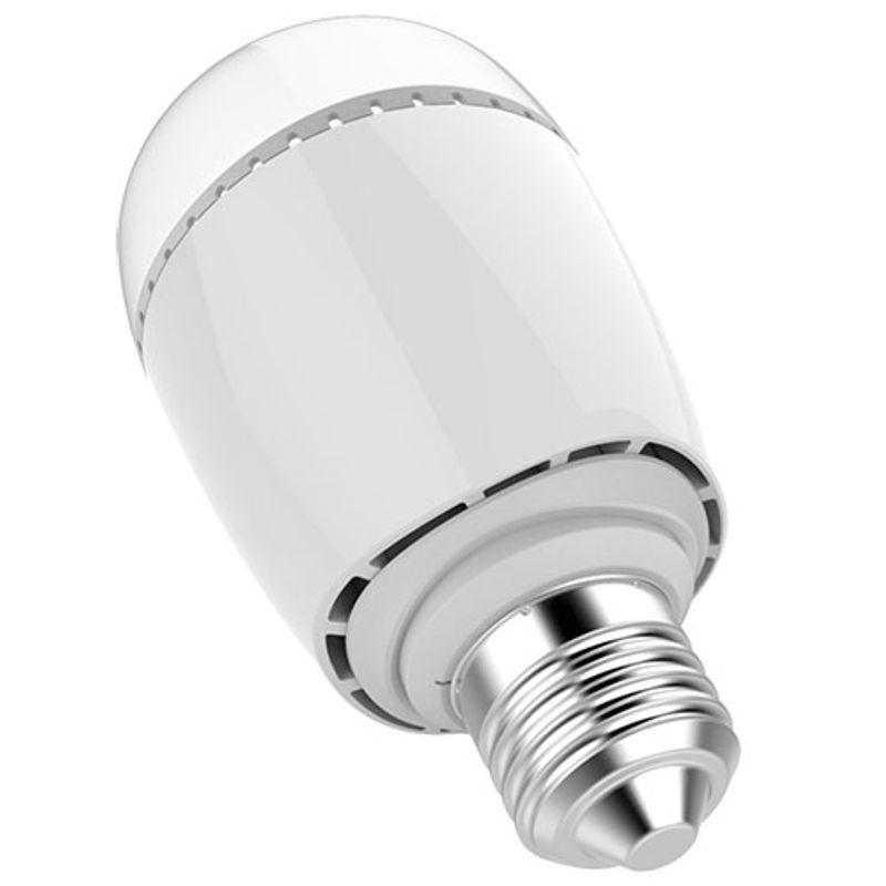sengled-boost-matte-bec-led-cu-amplificator-wireless--alb-57365-1-705