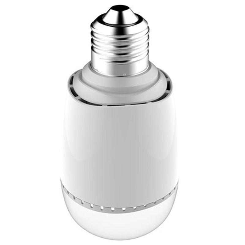 sengled-boost-matte-bec-led-cu-amplificator-wireless--alb-57365-2-767