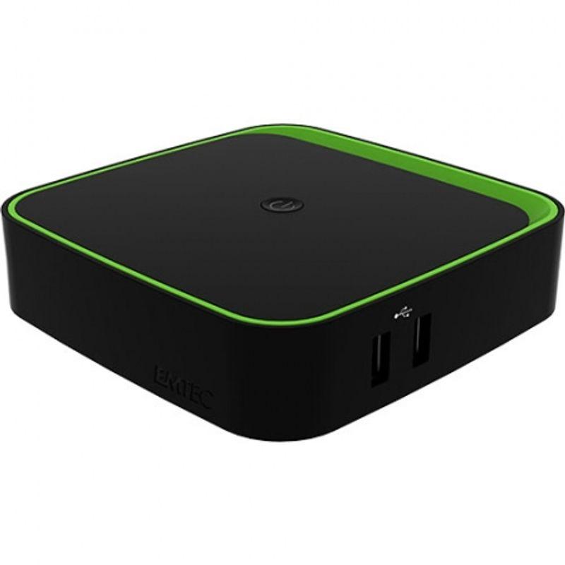 emtec-movie-cube-tv-box-57400-704