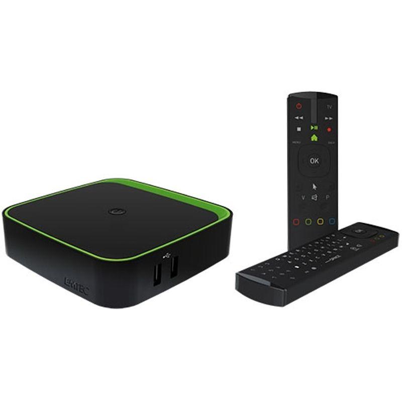 emtec-movie-cube-tv-box-57400-1-798