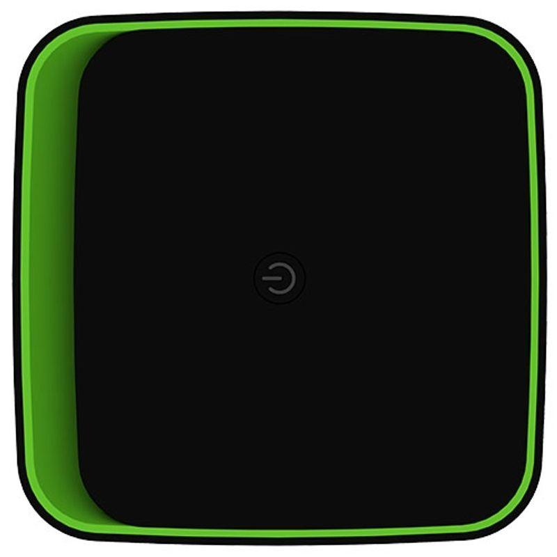 emtec-movie-cube-tv-box-57400-2-40